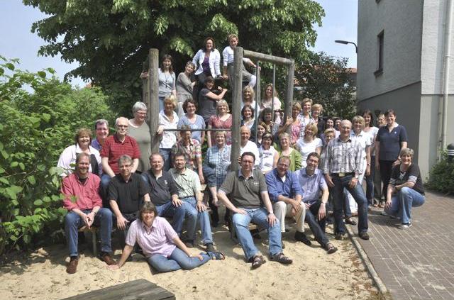 chor-2011-nieheim