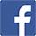facebook_40x40
