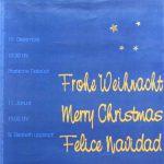 konzertplakat-1997-weihnachten