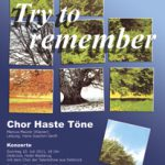 konzertplakat-try-to-remember-klein