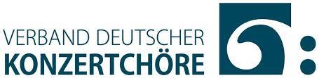 logo-verband-deutscher-konzertchoere